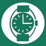 Часы, барометры, компасы